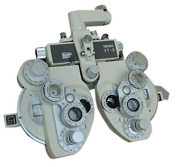 Фороптер VT-5