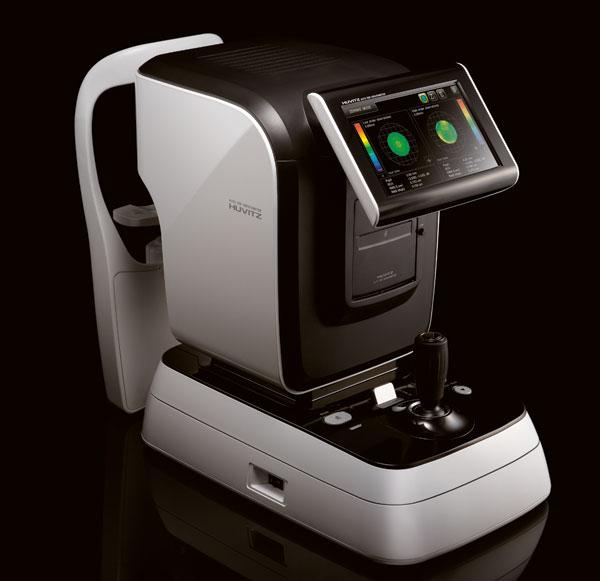 HRK8000A.jpg