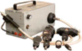 Офтальмоскоп ОР-3Б-08