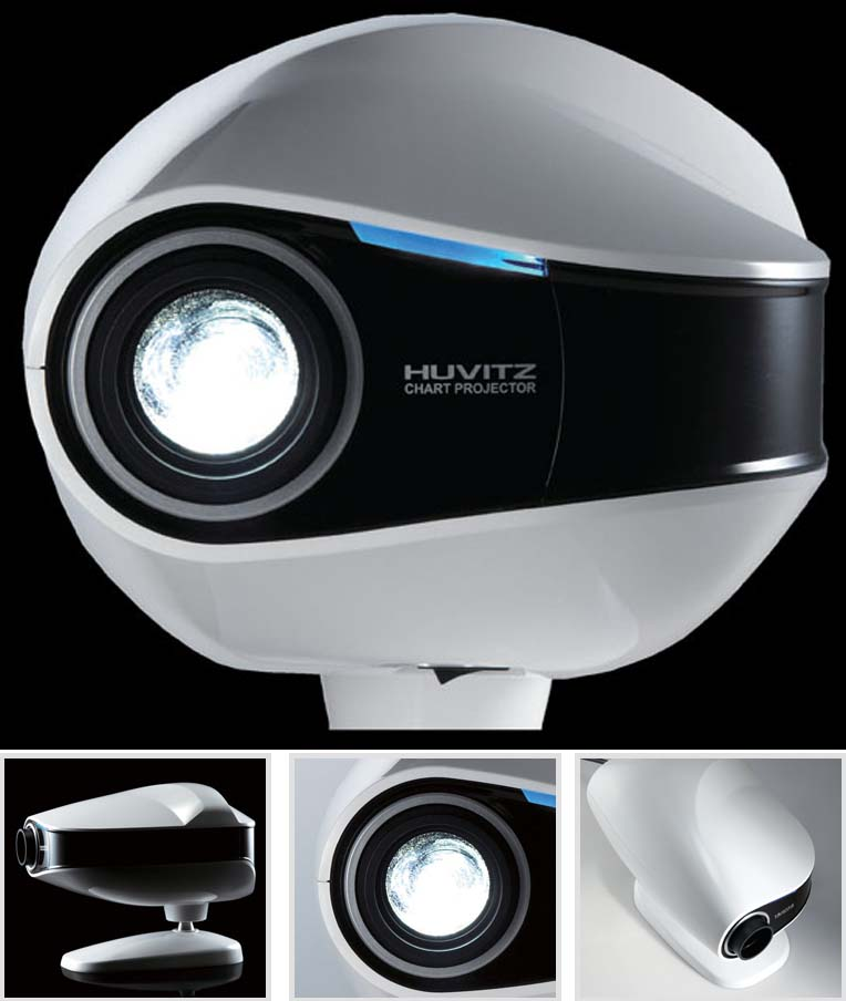HCP-7000.jpg