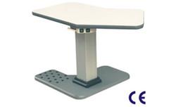 Стол офтальмологичекий_COS-530