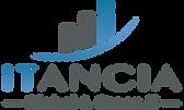 logo_itancia_hd.png