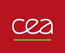 1200px-CEA_logo_nouveau.svg.png