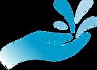 aquifère ressource en eau piézomètre captage