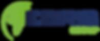 esirislogo_RGB-pourleweb-300x147.png