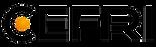 logo-CEFRI.png