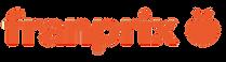 Logo_Franprix_2015.png