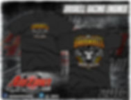 Driskell Racing Shirts, hoodies