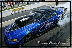 Performance Racing, Engine Build, Racing Engines