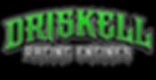 Dynometer, Dyno Tested, Dyno Transmission, Soda Blaster, Kansas Performance Transmissions, Hone,