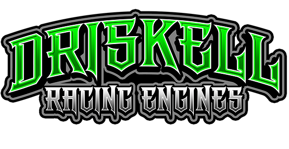 Kansas Engine Builder, circle track racing engines, drag racing engines, NHRA drag racing engine builder