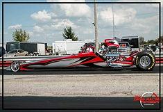 Performance Racing, Engine Build, Racing Engines, Drag Racing Engines