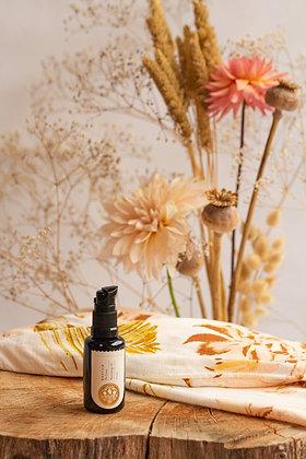 Bestow The Graces Nourishing Facial Oil