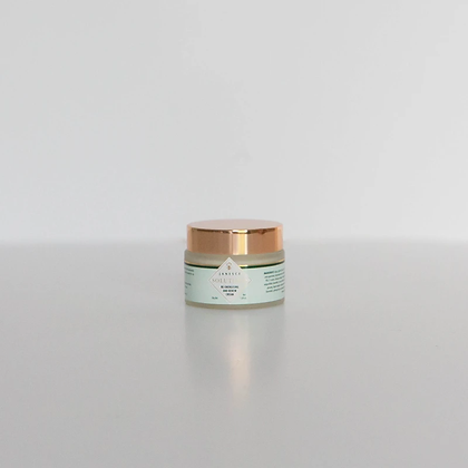 Janesce Solutions Re-energising and Renew Cream
