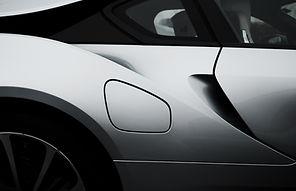 Carrozzeria Ferrari by Dario Manfrinati Photographer