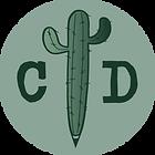 Cactus Design logo