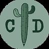 Logo_2021_petit-21.png
