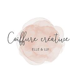Coiffure créative