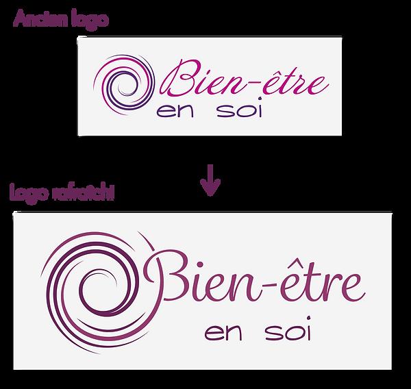 Rafraîchissement_logo_Fabienne_site-01