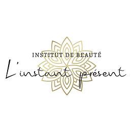 Institut de beauté l'instant présent
