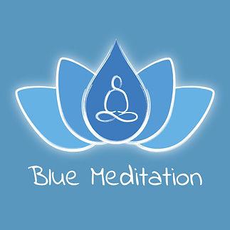 Logo_réseaux_sociaux_carré_fond_bleu