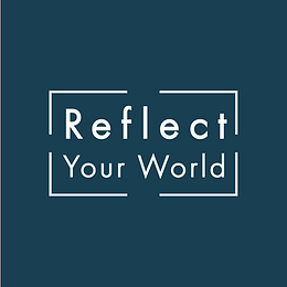 Reflect Your World