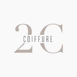 Coiffure 2C