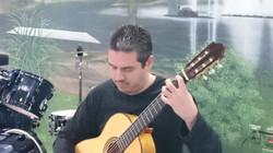 Ricardo Giuffrida