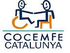 logo-cocemfe-catalunya-sinergia-laboral