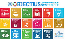 ods_objectius_desenvolupament_sostenible