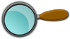 magnifying-glass-48956_1280.png