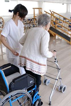 Dones amb discapacitat.jpg