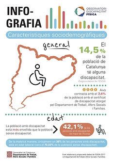 Infografia 3.jpg