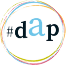 cropped-logo-dap_edited_edited.png