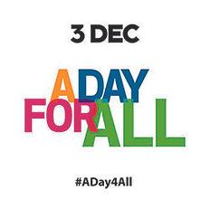 banner-aday4all-final.jpg