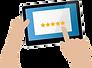 feedback-2800867_1280.png