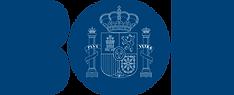 1200px-BOE_logo.svg.png