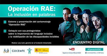 cocemfe-encuentro-operacionrae-inclusion