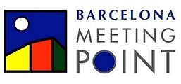 logo meeting point.jpg
