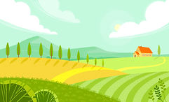 Farm Vector.jpg