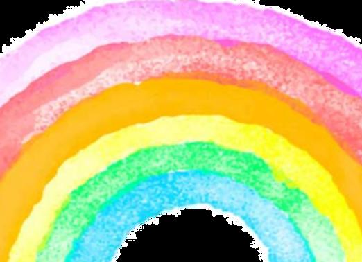 Rainbows at Home