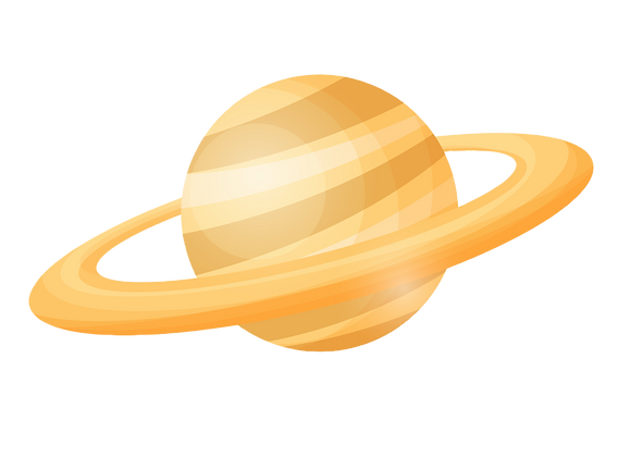 The Planets at Home