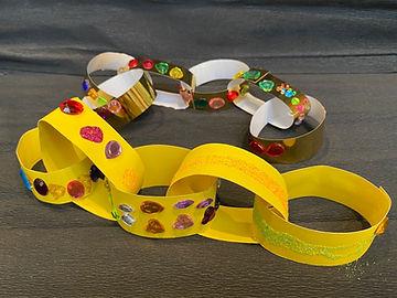 5 gold rings O & S.jpg