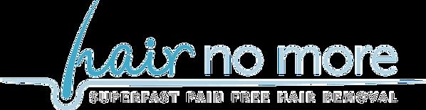 hnm-logo-horizontal-cmyk_edited.png