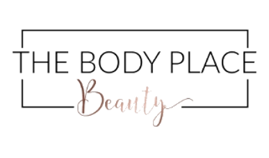 the body place is a family run salon that offers hig end services including CND shellac manicures, the gel bottle manicures, CND vinylux pedicures, waxing, dermalogica facials, spiezia organic spa treatments and CACI Non surgical facelift. We also have an in house medical practitioner offering botox, fillers, liquid rhinoplasty, non surgical nose jobs , profile rebalancing (chin, jaw and cheek fillers) The Body Place also has any in house Permanent MakeUp specialist offering, ombre brow tattooing, hairstroke brows, lip tattooing and permanent eyeliner, training in these techniques are also available