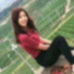 photo_2020-03-25_15-00-20_edited.jpg