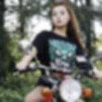 photo_2020-03-25_14-59-58_edited.jpg