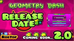 geometry dash 2.0 apk