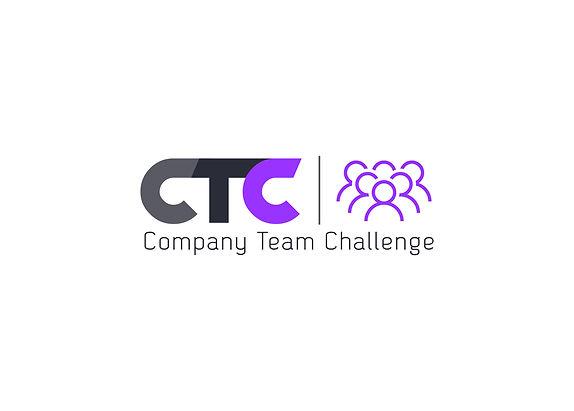 CTC Logo Full.jpg