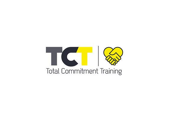 TCT Logo Full.jpg